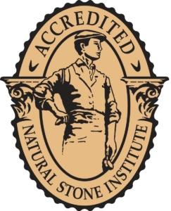 Slabworks of Montana is Accredited by Natural Stone Institute
