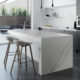 What is Dekton®, and What Are Its Advantages?