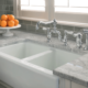 Choosing the Right Sink