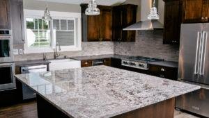 gray-quartz
