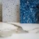 Why Quartz Stone Countertops?