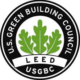 Why We are a Member of the US Green Building Council