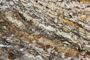 Showroom Showdown: Granite vs. Quartz