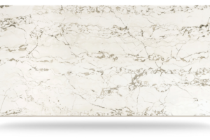 Top 10 Dekton Slabs