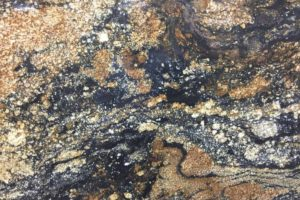 Top Ten Granite Countertops