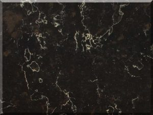 top ten quartz countertops