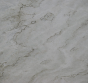 The Difference Between Quartzite and Quartz - Slabworks of Montana