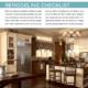 Kitchen and Bath Remodel Checklist