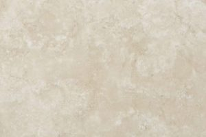 Travertine – Understated Beauty