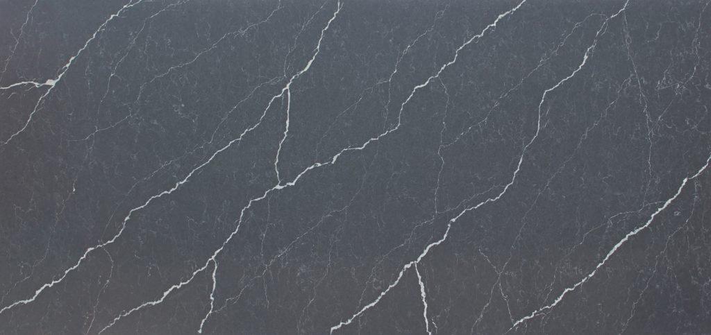 Thunder Series - Cemento