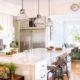 Cottage Style Kitchen Elements